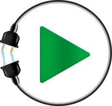 Plug-and-play-metalic-icon-green.png